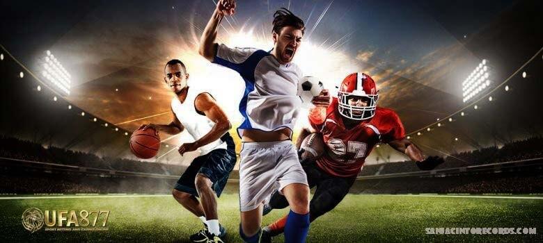 ความหมายของชื่อทีม ที่เราเห็นได้ในอัตราราคาต่อรองการเดิมพัน สำหรับเพื่อนไปนักพนันคนใดก็ตามที่ชื่นชอบในการเล่นเกมกีฬาฟุตบอล