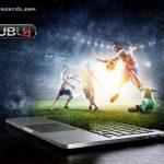 Ufabet เว็บไซต์แทงบอล ออนไลน์ ของแท้