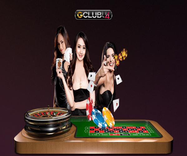 Gclub login กิจกรรมใหม่ล่าสุดจากเว็บไซต์